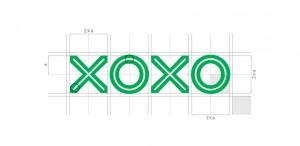 portfolio 052b xoxo